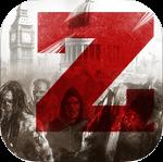 Last Empire - War Z cho iOS