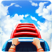RollerCoaster Tycoon 4 Mobile cho Android