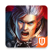 Clash for Dawn cho Android