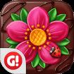 Flower House cho iOS