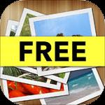 Photo Table Free cho iOS