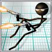 Gun Fu: Stickman cho Android