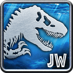 Jurassic World: The Game cho Android
