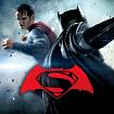 Batman v Superman Who Will Win cho Android