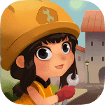 Chibi Town cho Android