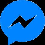 Facebook Messenger cho Windows 10