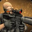 Modern City Sniper Assassin 3D - Pro 2016