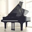 Piano 10 cho Windows 8