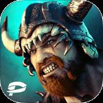 Vikings: War of Clans cho iOS