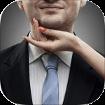 Tie Master cho iOS