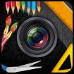 Image Photo Editor cho Android