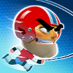Rope Racers cho Android