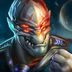 Galaxy on Fire: Alliances cho Android