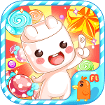 Candy Match cho Android