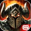 Dungeon Hunter 5 cho iOS