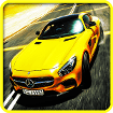 Driving Speed Car cho Android