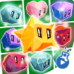 Jungle Cubes cho Android