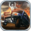 Monster Car Hill Racer cho Android