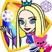 Princess Coloring cho Android