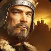Total War Battles: Kingdom cho Android