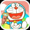 Doraemon Repair Shop cho iOS