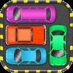 Rush Hour cho iOS