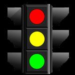 Phần mềm luyện thi Giấy phép lái xe