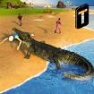 Crocodile Attack 2016 cho Android