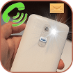 Flash Light Alerts cho Android