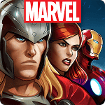 Marvel: Avengers Alliance 2 cho Android