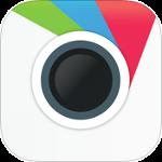 Photo Editor by Aviary cho iOS