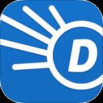 Dictionary.com cho iOS