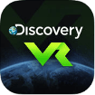 Discovery VR cho iOS