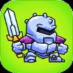 Good Knight Story cho iOS