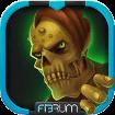 Zombie Shooter VR cho iOS