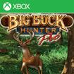Big Buck Hunter Pro cho Windows Phone