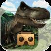 Jurassic Virtual Reality (VR) cho iOS