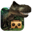 Jurassic VR cho Android
