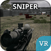Sniper VR cho Android