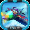 Air Race VR cho iOS