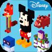 Disney Crossy Road cho iOS