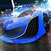 High Speed Race: Racing Need cho Windows Phone