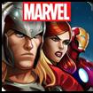 Marvel: Avengers Alliance 2 cho Windows 10