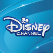 Disney Channel cho Android