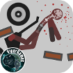 Stickman Dismounting cho Android