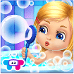 Bubble Party cho Android