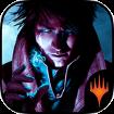 Magic Duels cho iOS