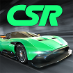 CSR Racing cho Android