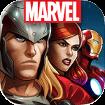 Marvel: Avengers Alliance 2 cho iOS