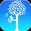 Nature Melody cho iOS